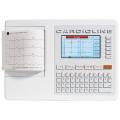 Кардиограф Cardioline ECG 100+