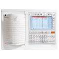Кардиограф Cardioline ECG 200+