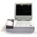 12-канальный кардиограф SE-12 Express