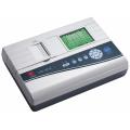Электрокардиограф ECG-901A