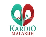 Магазин кардиологического оборудования